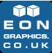 Eon Graphics