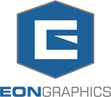 Eon Graphics