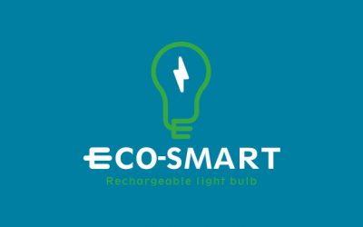 Eco-Smart stationery pack